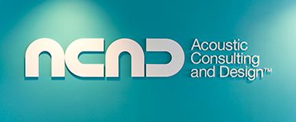 ACAD logo color