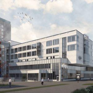 Mälarsjukhuset Eskilstuna, MSE E62