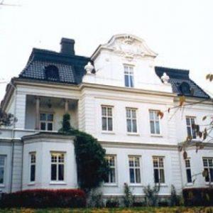 Sveriges ambassad i Oslo